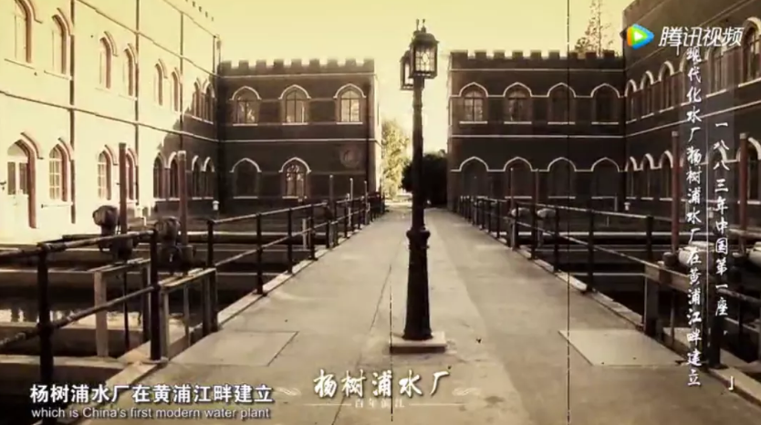 LDG动态︱跟着总书记的足迹show滨江(三)