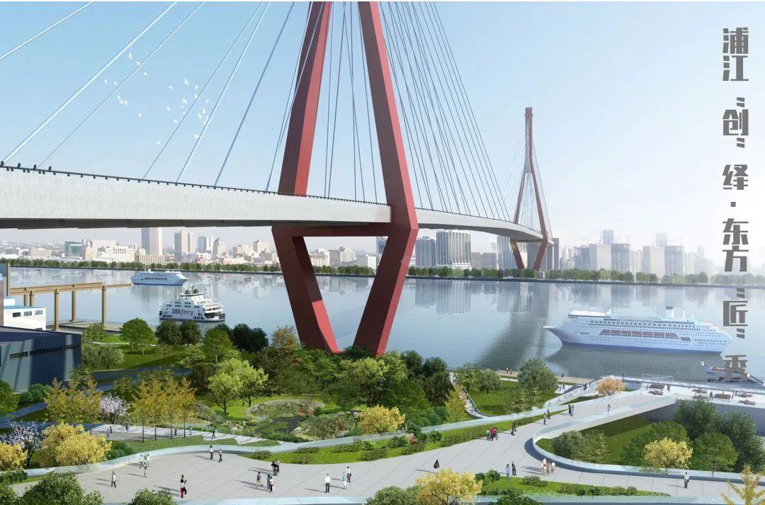 LDG喜讯︱上海经纬荣获第六届上海市优秀风景园林规划设计奖