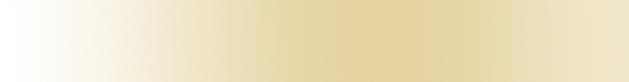 """LDG动态︱上海经纬荣获""""人间天堂 创意硅巷"""" 姑苏设计竞赛一等奖"""