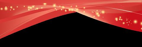 LDG动态︱学习型企业讲座150讲—创新项目经验分享会