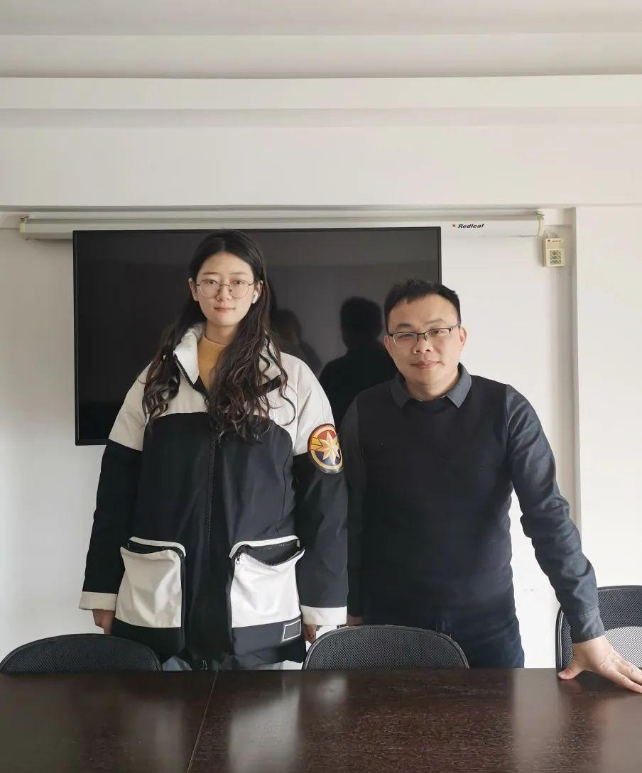LDG昆山特色田园竞赛访谈 | 从城市到乡村,上海经纬设计团队的自我突破