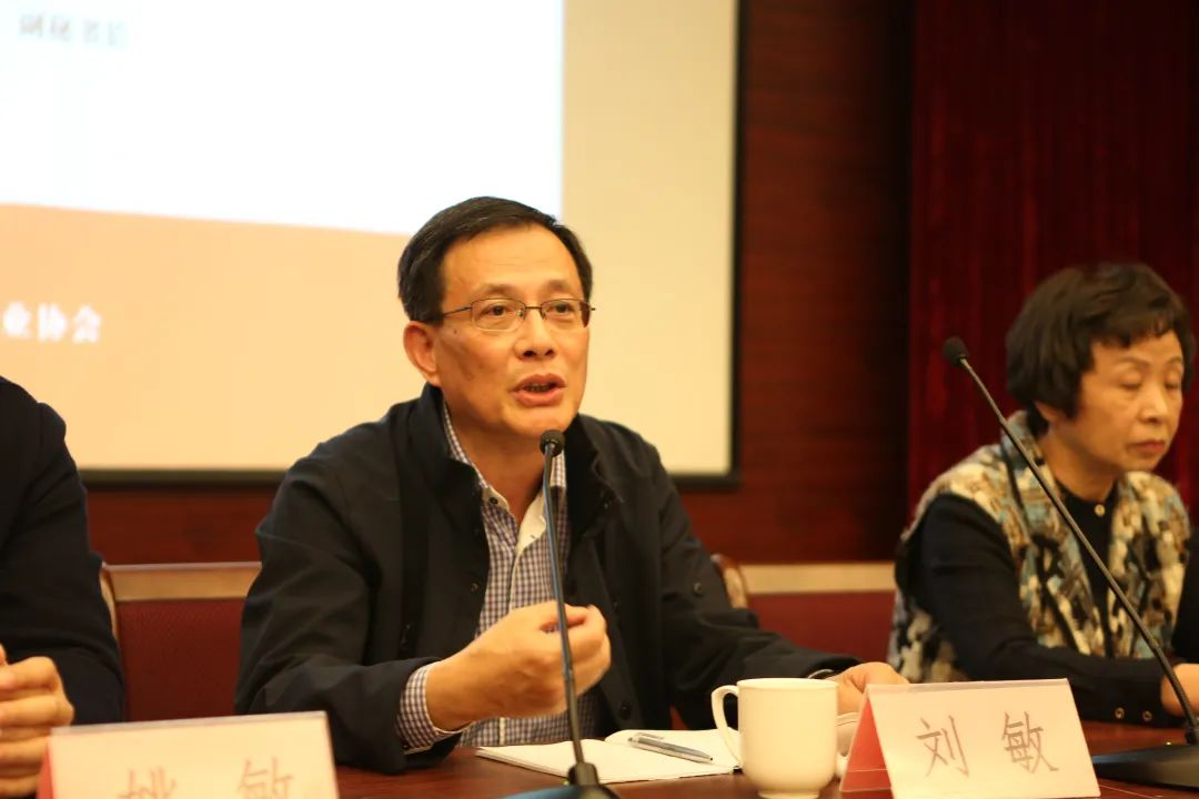LDG动态︱2021年度上海市优秀工程勘察设计奖评选申报宣讲会在本院顺利举行