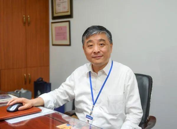 阿拉身边的代表 叶松青:连续三届当选杨浦区人大代表 尽职尽责当好人民群众的代言人