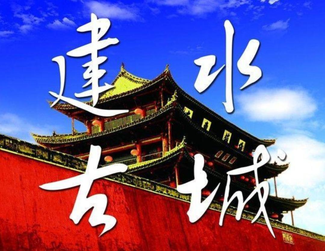 LDG动态︱叶松青董事长赴云南参加人大代表履职能力提升学习专题班